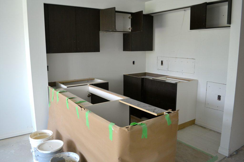 kitchen cloud9
