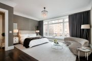 1110 Bedroom