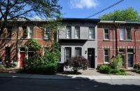 crea home price index-compressed