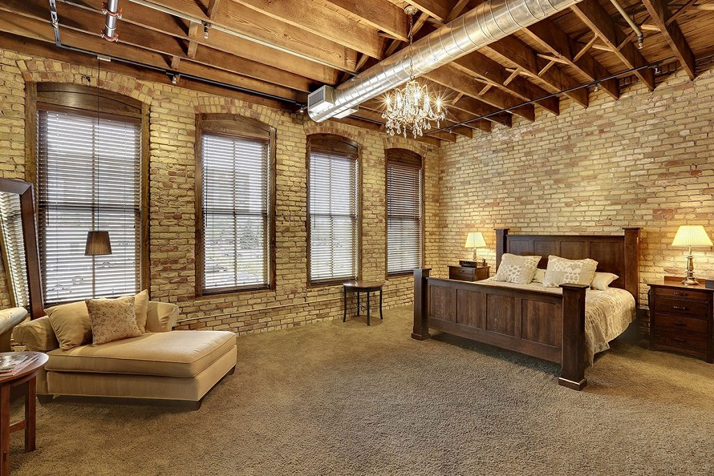 minnesota warehouse conversion 2