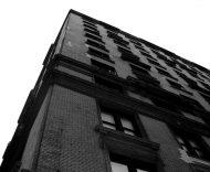 rents us cities