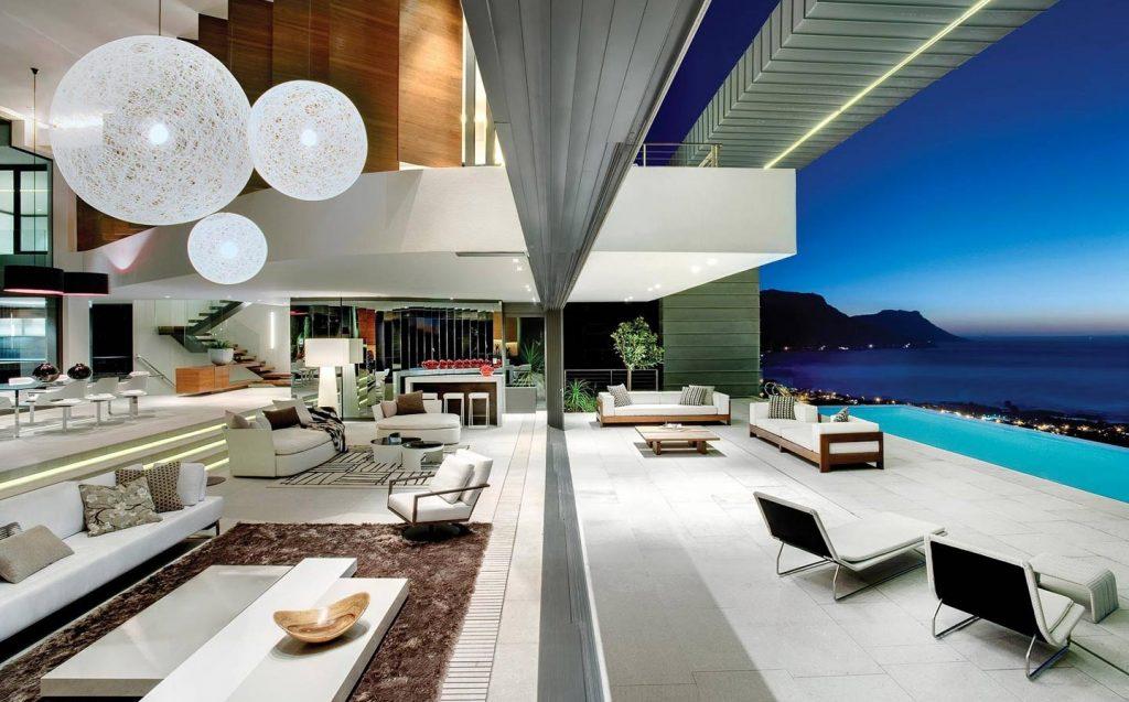 indoor-outdoor living room 2