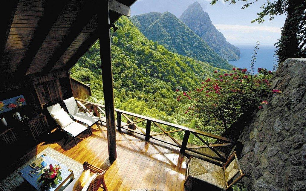 outdoor room 3