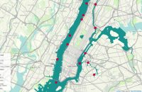 Hudson River Riverkeeper-compressed