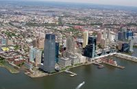Jersey City Real Estate Investment Summit-compressed