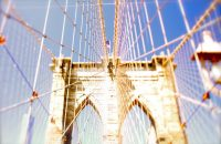 Brooklyn Bridge-compressed