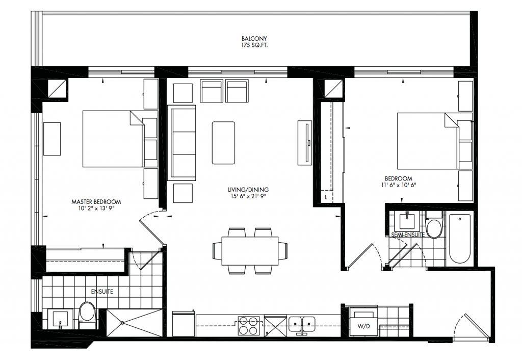 C4A_Floorplan
