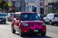 Lyft car-compressed