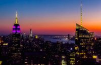 NYC sustainable development-compressed
