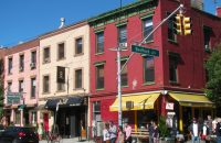 REBNY Brooklyn Retail Space-compressed