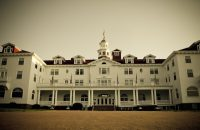 The Stanley Hotel from Flickr-compressed