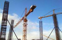 building-permits-canada
