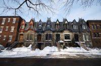 canadian-housing-market-trends