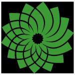 gpc_logo_web_green_flower