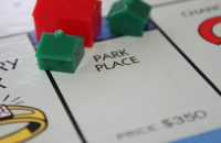 monopoly-real-estate