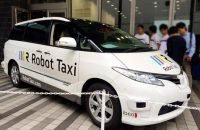 robot taxi image-compressed
