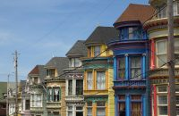 san-francisco-townhomes