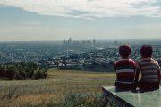 Calgary 1970s