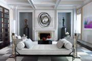 JLD living room-compressed (2)