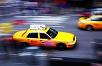 NYC Cab-compressed
