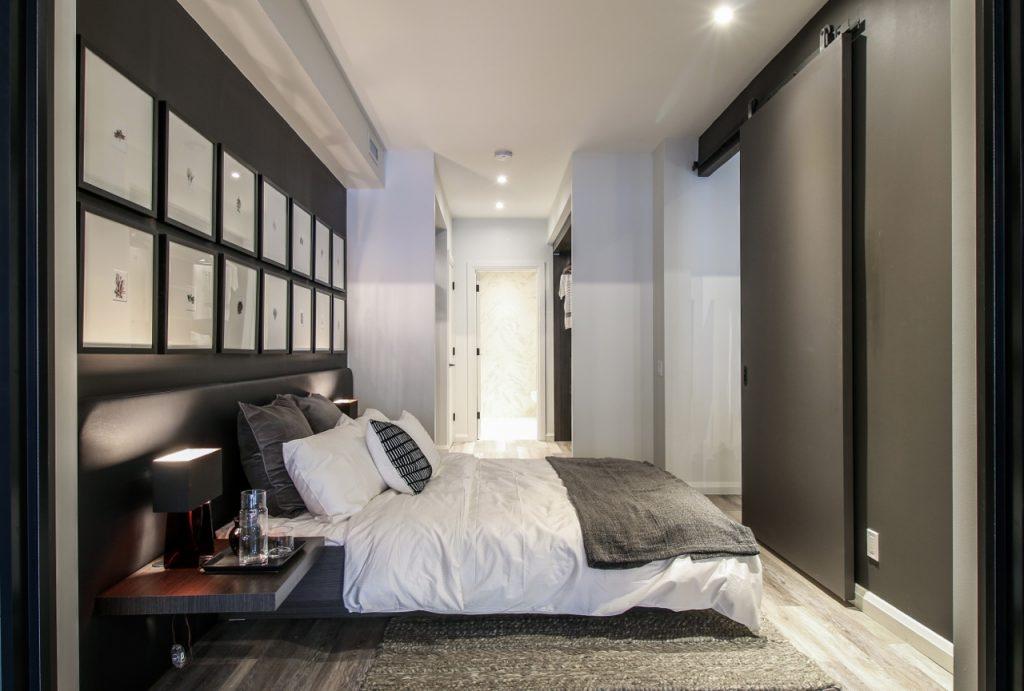 PicnicCondos_Bedroom
