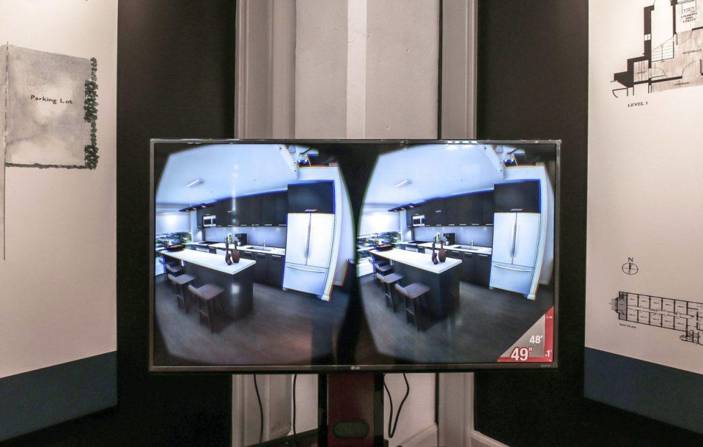 VirtualReality_RealEstate4