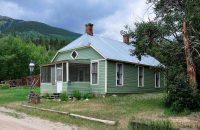 colorado-mountain-home
