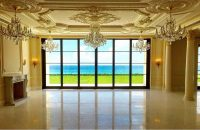 ocean view window-compressed