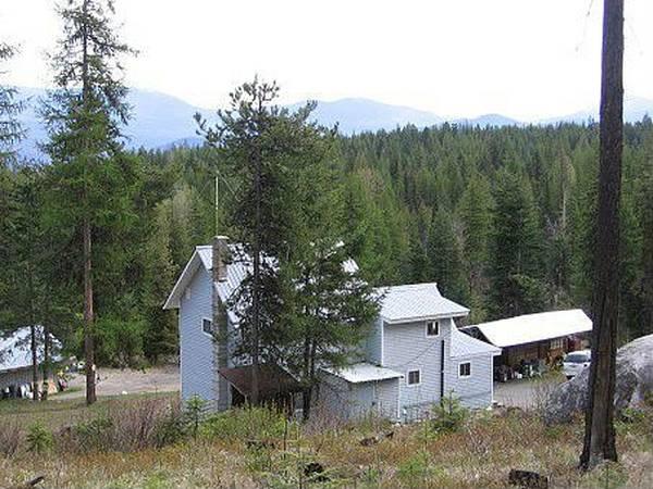 Propane tank washington autos post for Washington state approved house plans