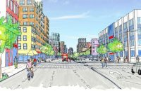 East New York Community Plan-compressed
