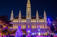 Instagramarama47_Vienna