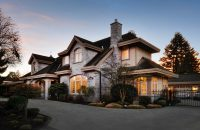 Optimized-vancouver-luxury-home