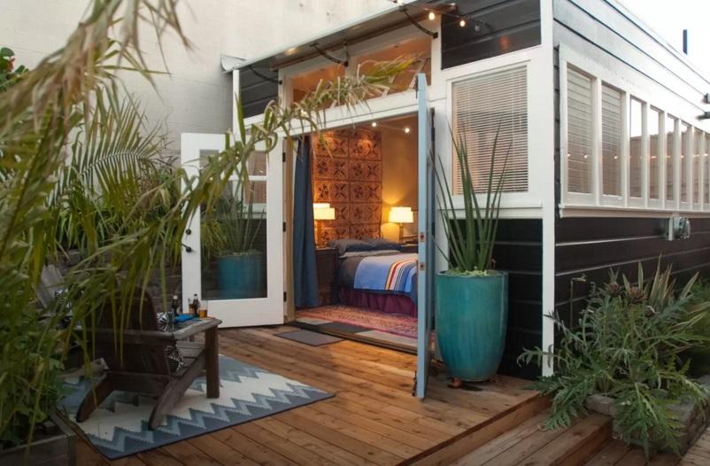 sf airbnb 2 airbnb insane sf