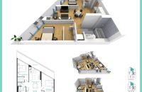 buzzbuzzhome-3d-floorplan-the-pj