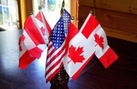 canadian-american-home