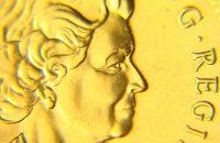 canadian-dollar-closeup