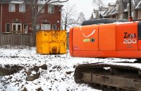 home-construction-winter-canada