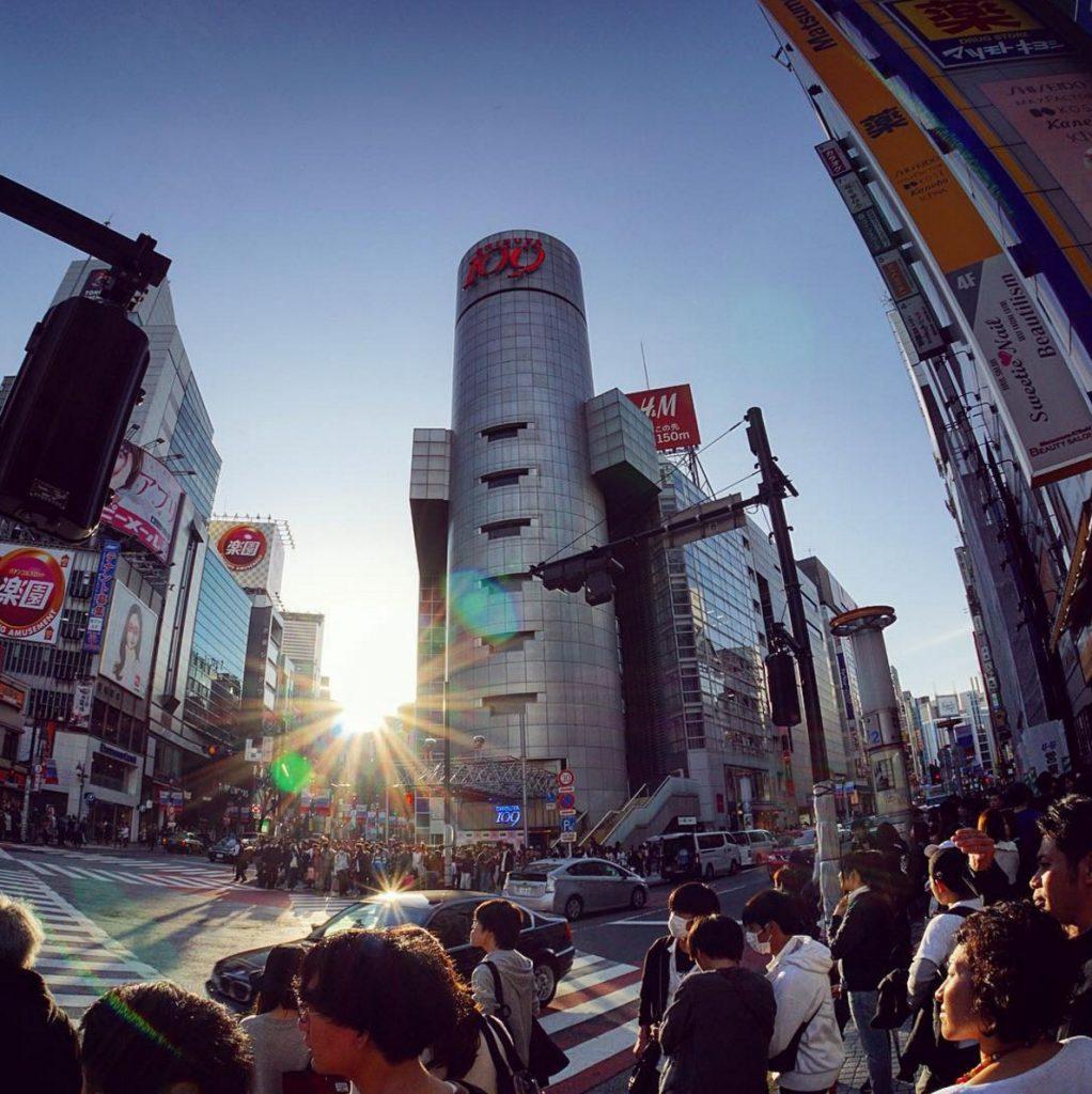 Instagramarama50_Tokyo