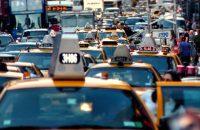 Manhattan traffic increases-compressed
