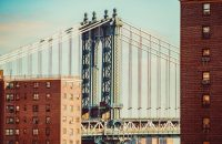 Rent control New York City