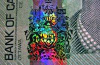 bank-of-canada-money-2