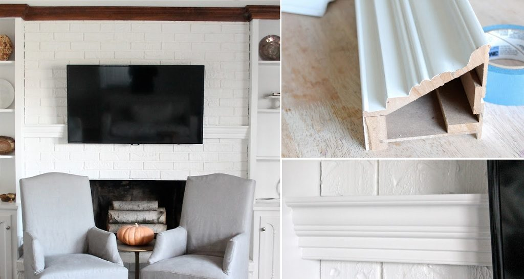 31 Creative Ways To Hide Eyesores Around Your Home