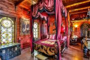 pirate bedroom-min