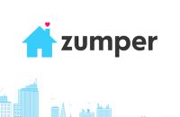 zumper-padmapper-2