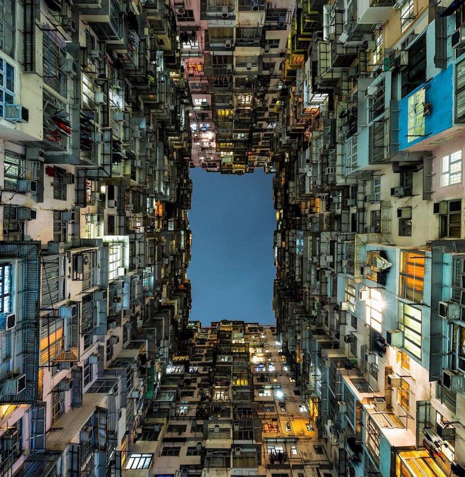 Instagramarama53_Hong Kong