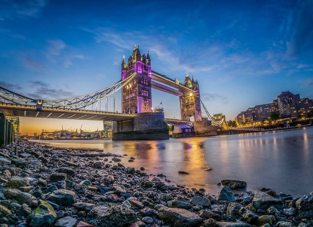 Instagramarama54_London