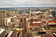 affordable-detroit-real-estate