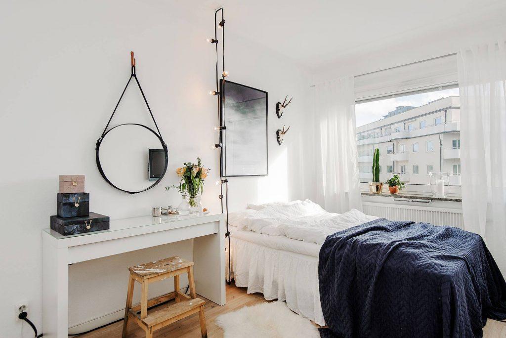 bedroom-compressed (2)