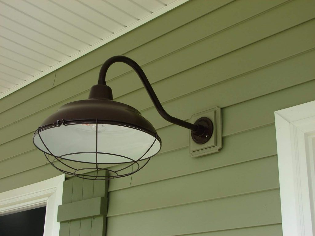 farmhouse porch light-compressed