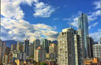 foreign-ownership-vancouver